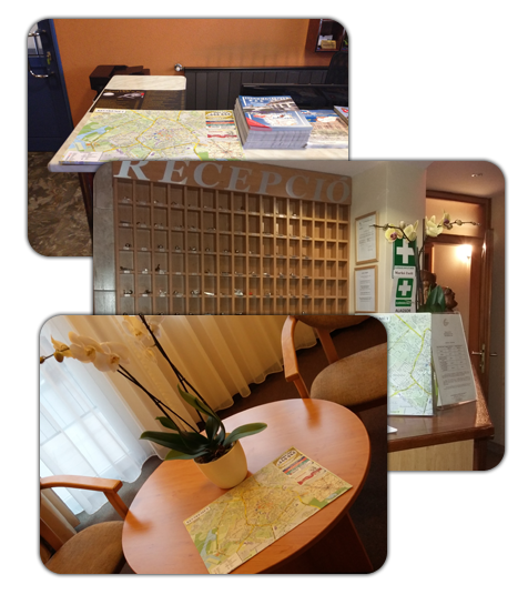 hotel_referencia